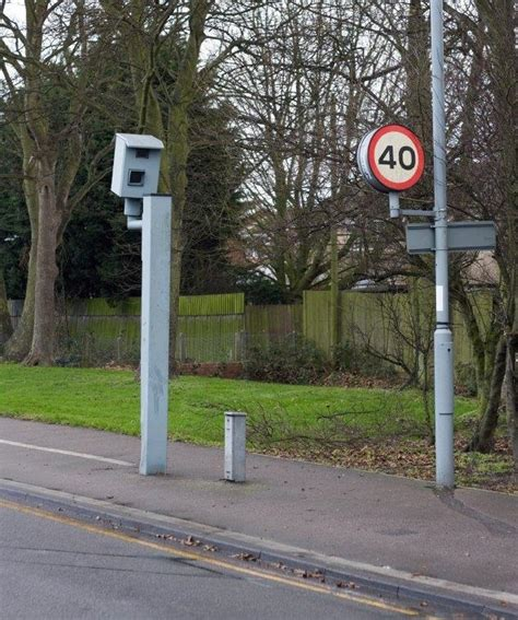 do i have to pay red light camera ticket road safety and speed cameras newnham jordan solicitors