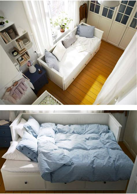 bed in a couch best 25 day bed ideas on pinterest diy corner sofa