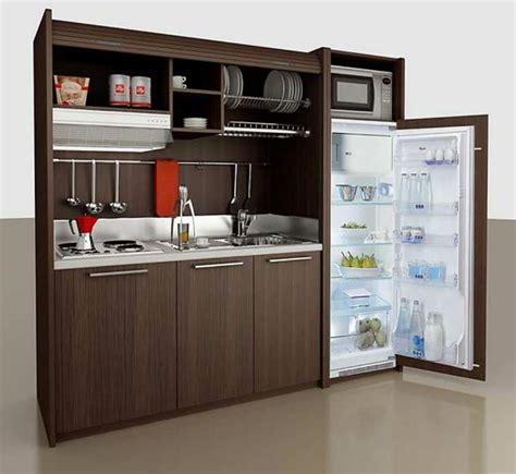 cucine armadio monoblocco cucine monoblocco cucina mobili funzionalit 224 cucine
