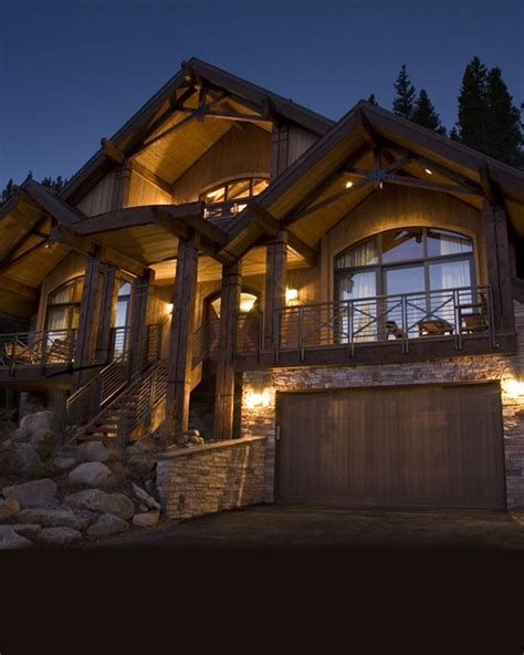 images  hgtv dream homes collection