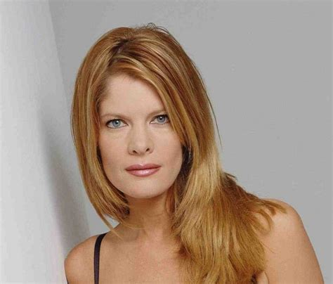 nina on general hospital hairstyles 25 best ideas about michelle stafford on pinterest