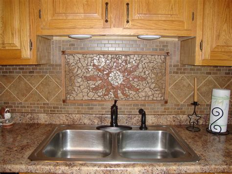 diy tile kitchen backsplash diy mosaic tile backsplash diy