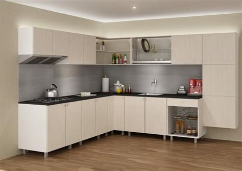 affordable kitchen furniture raya furniture