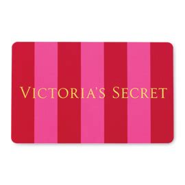 Victoria Secret Gift Card Check - victoria s secret gift card giveaway raspberry glow