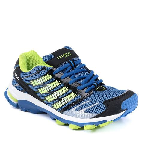 planet sports shoes columbus planet blue sport shoes price in india buy