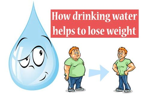 A Trick That Helps To Lose Weight by 17 Best Images About Weight Loss On Weight
