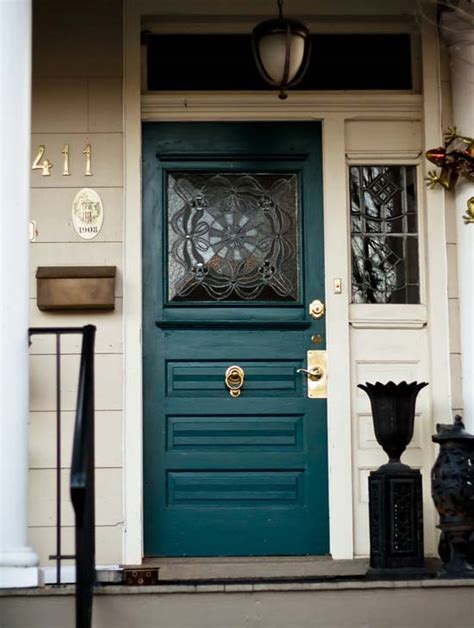 Choosing A New Front Door Design Rated People Blog New Front Door