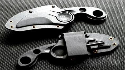 smith and wesson knives warranty knives daggers tactical smith wesson claw knife
