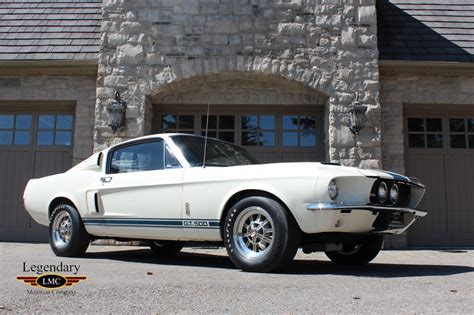 1967 ford mustang interior ford mustang shelby gt500 1967 interior www pixshark