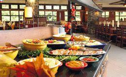 ofertas eurodisney el corte ingles hotel sequoia lodge disneyland viajes el corte ingles