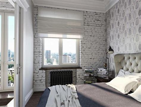 desain rumah hitam putih rumah minimalis warna hitam putih rumah xy