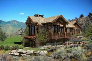 Small log cabin home house plans also hgtv dream home 2014 furthermore