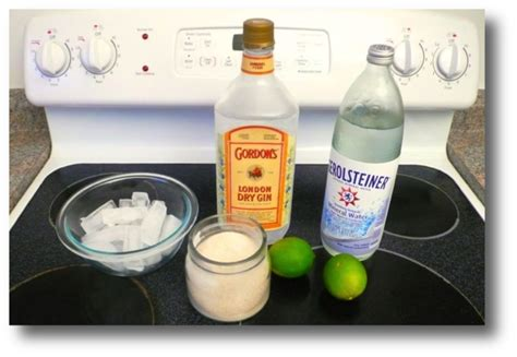 tom collins ingredients tom collins toast to a great tour de start