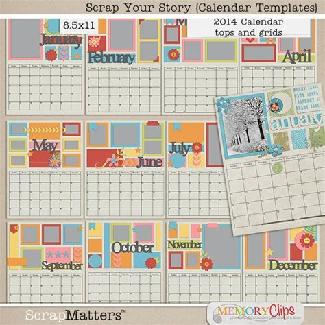 Currentcatalog Calendars Printable Calenders With Grids Calendar Template 2016