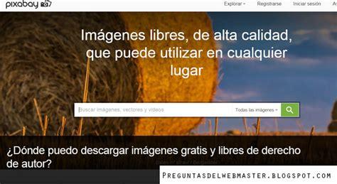 imagenes gratis libres de derechos fotos libres de derechos de autor gratis