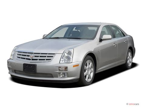 used 2007 cadillac sts v for sale pricing features edmunds used 2007 cadillac sts v for sale pricing edmunds autos post