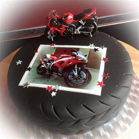 Backform Motorrad by St 228 Dter 618053 Backform Motorrad 2 Er Set 11 Cm