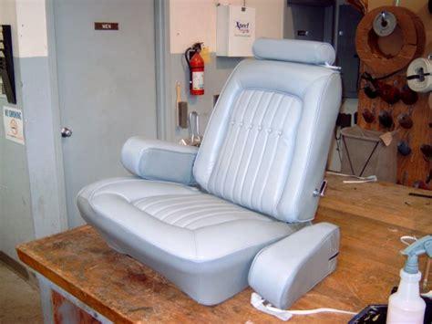 beaverton upholstery classic restorations beaverton auto upholstery