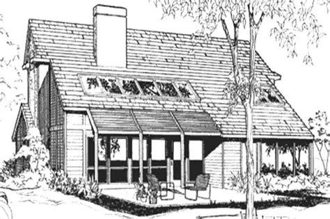 passive solar ranch house plans modern passive solar ranch house plans home design ls b 510 luxamcc
