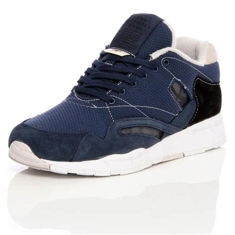 trainer sports shoes reebok gs sole trainer classic mens shoes trainers