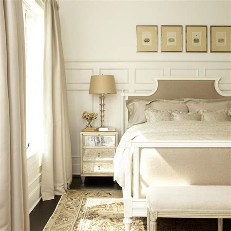 trend 10 most romantic bedrooms 12 romantic bedrooms traditional home