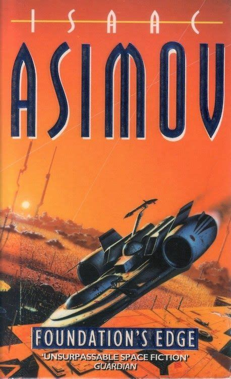 best asimov book the 25 best asimov foundation ideas on