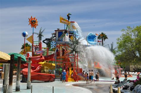 7 Great Amusement Parks For by Inpark Magazine Six Flags Announces 2016 Attractions