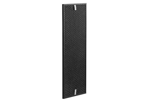 carbon filter for basement air purifier sharper image