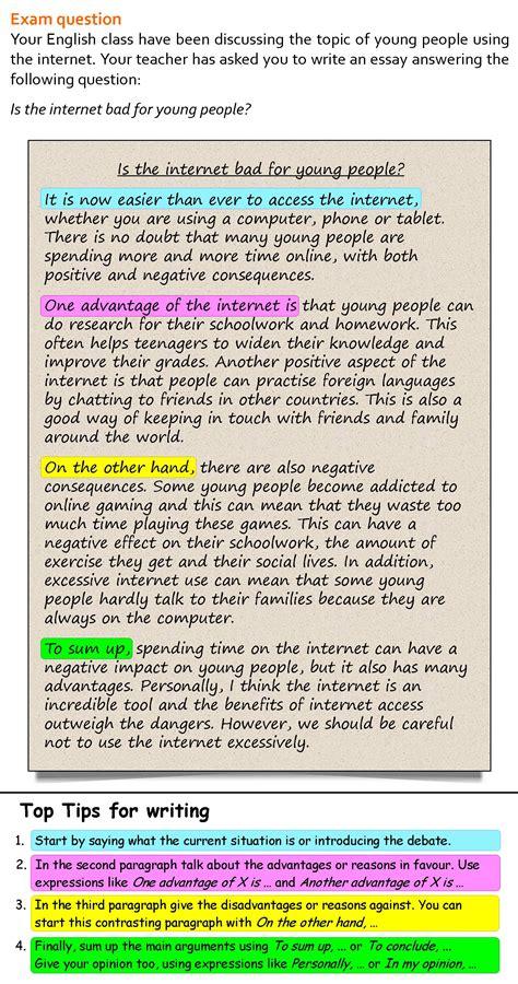 homework persuasive essay homework debate