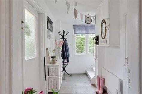 arredamenti ingresso casa arredamento per l ingresso di casa foto 13 40 design mag
