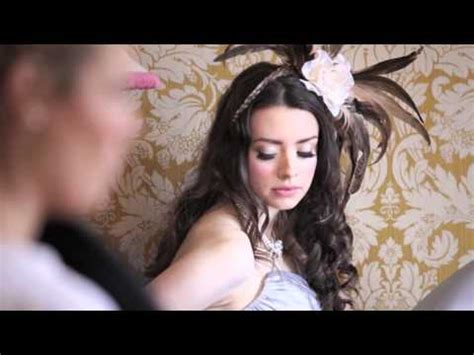 shan s photography march gallery magazine shoot behind the scenes video youtube