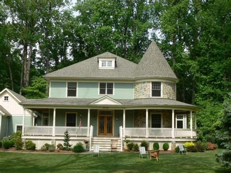 old country farmhouse plans old country style home plans french country homes new old