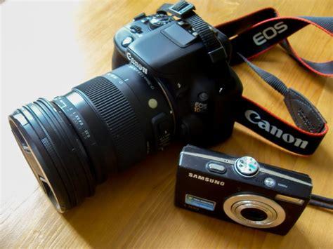 Kamera Samsung L100 1 25 neue kamera kaufen erdbeerk 246 nigreich