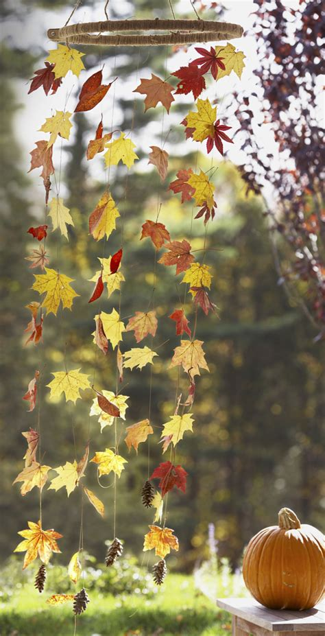 fall leaves crafts for welcoming fall leaves crafts that will amaze you