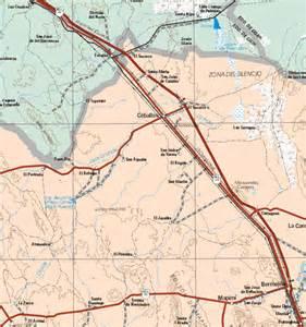 Durango Mexico Map by El Arenal Durango Related Keywords Amp Suggestions El