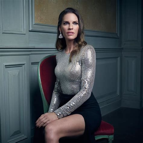 hilary swank vanity fair 284 best images about vanity fair at the oscars on