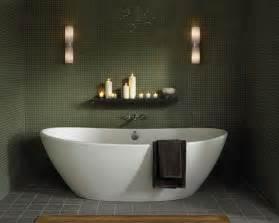bathroom light fixtures ideas with awesome type eyagci com 29 creative bathroom lighting how to eyagci com