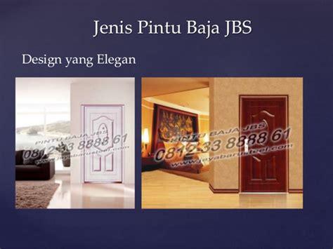 0812 9000 8875 Jbs Pintu Rumah Ruko Pintu Ruang Tamu Boyolali pintu rumah minimalis 2 pintu besar kecil pintu rumah