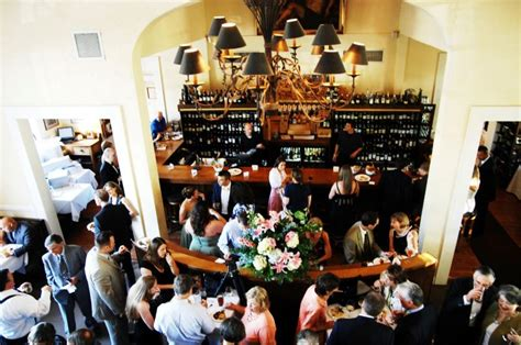 bonterra dining and wine room bonterra dining wine room united states touristeye