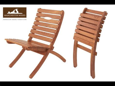 folding chairs wood folding chair wood folding chairs metal and wood