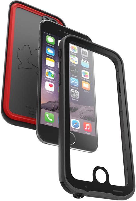 marine iphone 6 6s pelican