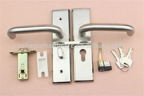 Car Gate Types by Types Of Door Locks For Car Pictures To Pin On