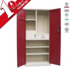 home interior design godrej godrej steel almirah designs with price detachable