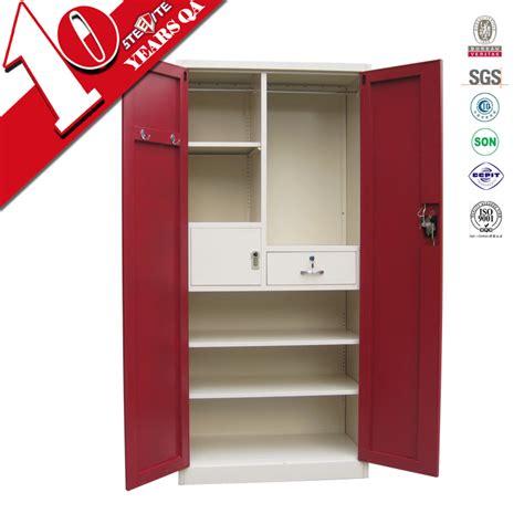 Baby Cabinet Door Locks by Godrej Steel Almirah Designs With Price Detachable