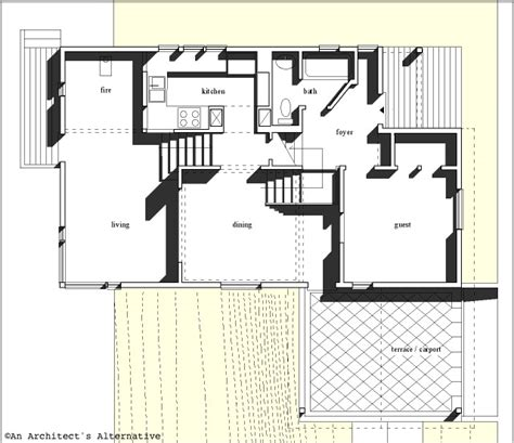 interesting house plans house plans and home designs free 187 blog archive