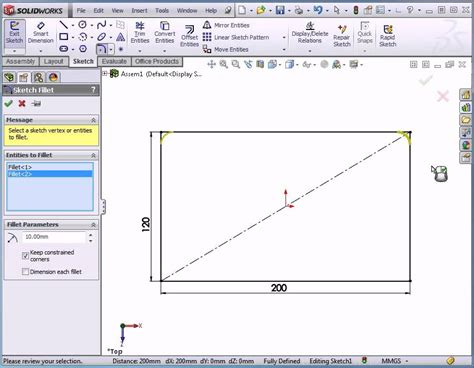 tutorial solidworks 2012 solidworks 2012 video tutorial how to create and use an