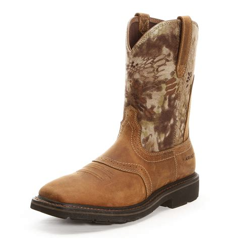 mens boots clearance clearance mens cowboy boots pfi western