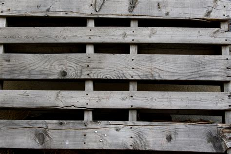 free wood pallets wooden pallet up picture free photograph photos domain
