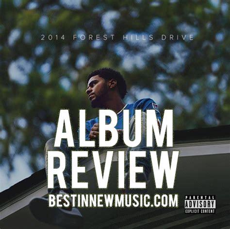 2014 forest hills drive j cole songs reviews album review j cole 2014 forest hills drive best in