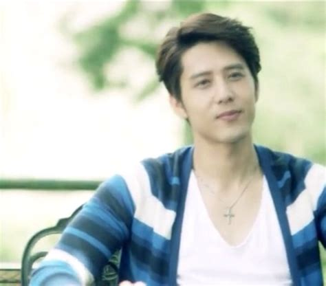 actor george hu 43 best george hu images on pinterest george hu annie